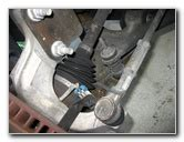 repair anti lock braking 1979 pontiac grand prix user handbook abs tcs off ses warning lights troubleshooting guide gm pontiac grand prix anti lock