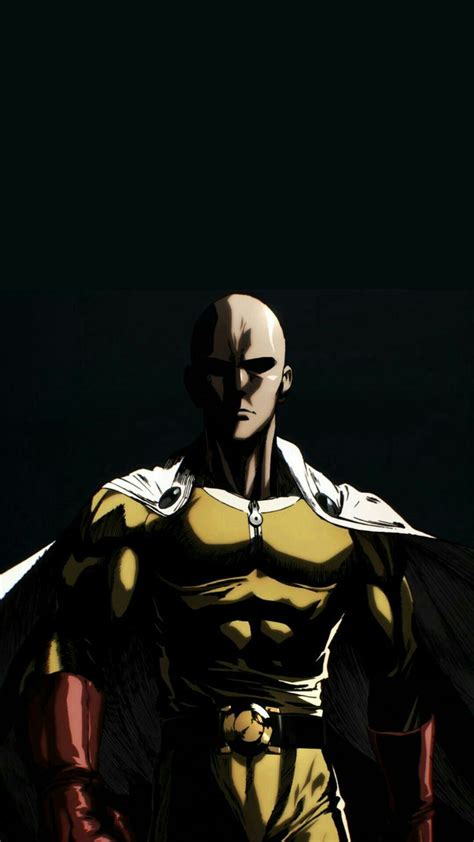 one punch hd wallpaper 35 images on genchi info