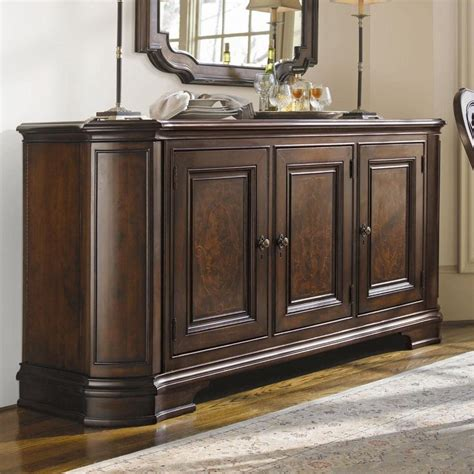 dining room credenza 18 best dining room images on buffets
