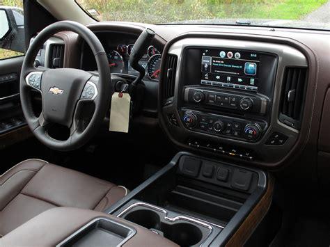 car reviews autos post