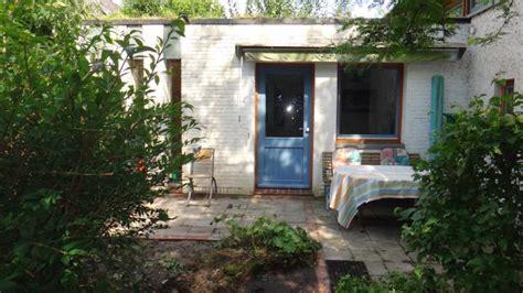 Wohnung Mit Garten Oldenburg by M 246 Blierte 1 Zimmer Wohnung Uninah Mit Garten Wohnung