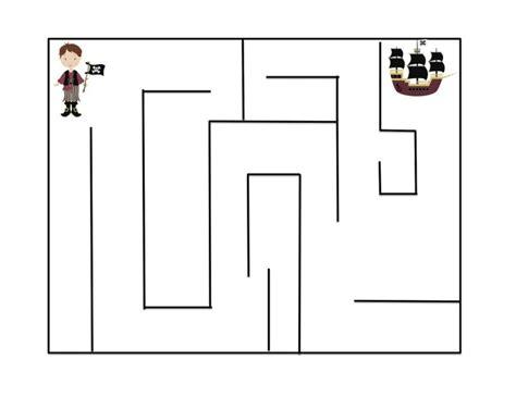 98 best folder mazes images on 986 | 0cf531cb097057ad15b8f5ccf03c2ecb kids mazes preschool printables