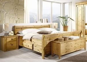 Schlafzimmer Landhausstil Kiefer Schlafzimmer Oslo Kiefer