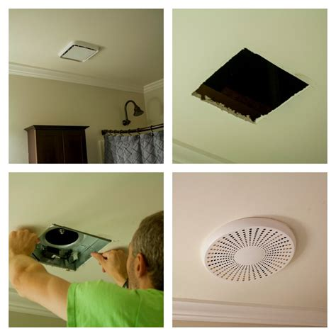 bathroom fan stopped working install bathroom fan 100 how to wire a bathroom extractor