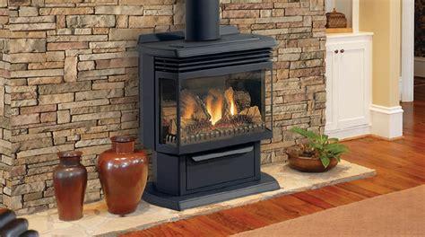 freestanding direct vent gas fireplace popular interior awesome free standing direct vent gas