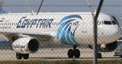 bureau egyptair sends aviation experts to take part in ms804 crash
