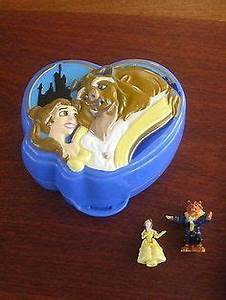 657 best Disney: Beauty and the Beast images on Pinterest ...