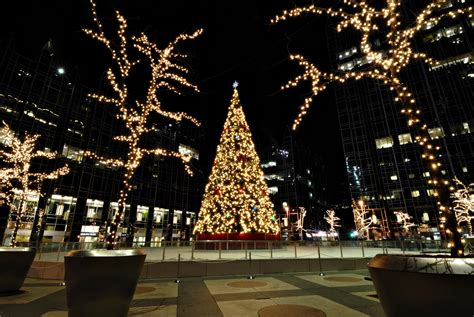 free merry christmas eve tree images pictures photos