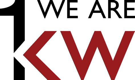 Keller Williams Golden Triangle