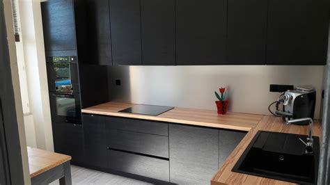 devis cuisiniste avis photos et devis sur concept cuisine 81 cuisiniste
