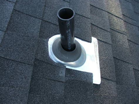 Rubber Boot Metal Roof by Metal Roof Metal Roof Pipe Boots