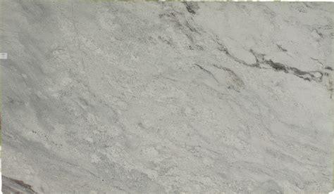 granite colors world granite countertops in