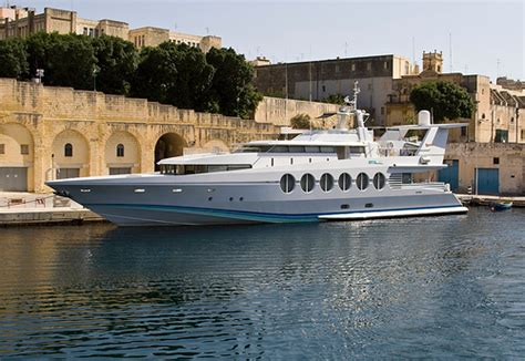 Boat Shipping Quotes by Boat Transport Service Boat Shipping Companies Quotes