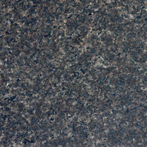 black pearl granite installed design photos and reviews