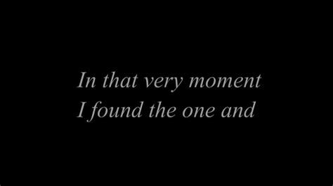 Shane Filan (with Lyrics)