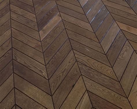 flooring parquetry flooring supplier renaissance parquet Renaissance
