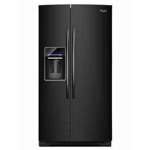 gscceyb fridge dimensions