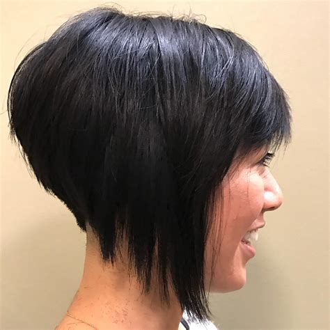 asymmetrical pixie hairstyles in 2019 frisuren kurze