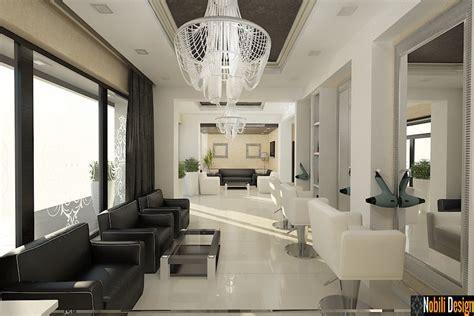 Arhitect Designer Interior