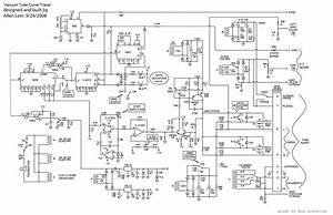 Fiat Uno Fire Wiring Diagram