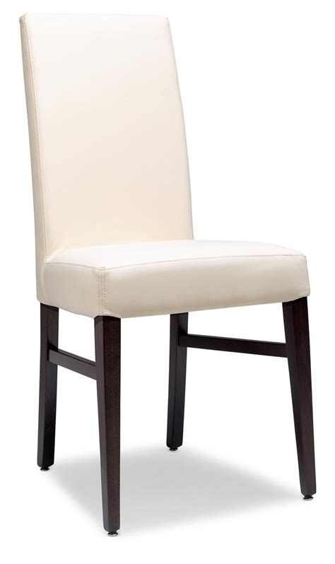 chaises restaurant chaises de restaurant design 4 0 10000 0 pièces