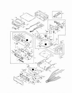 Diagram Pioneer Deh P430 Wiring Diagram Full Version Hd Quality Wiring Diagram Etechwiring23 Itcgspoleto It