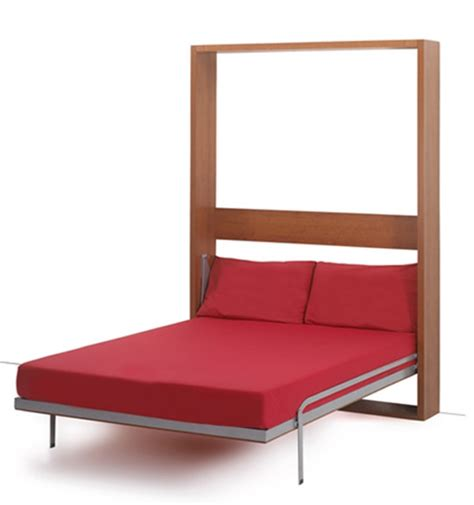 canapé futon ikea letti a scomparsa a parete