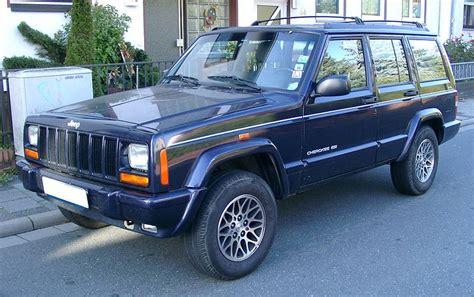 File Ee  Jeep Ee    Ee  Cherokee Ee   Jpg Wikimedia Commons