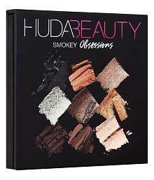 makeup buy cosmetics bridal makeup    prices