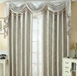 aliexpress com buy curtains drape bedroom purdah living