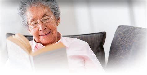aging veterans services stanislaus county