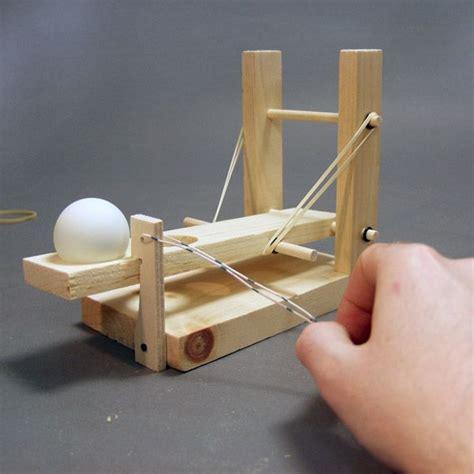 images  catapult  pinterest stirling