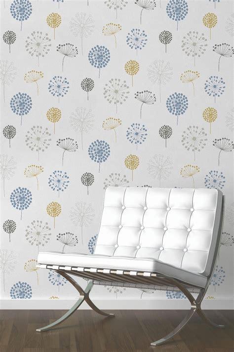 papier peint salle de bain pas cher papier peint salle de bain pas cher 28 images papier peint pour salle de bain 45 id 233 es