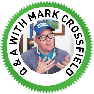 Mark Crossfield Answers Who Makes The Best Golf Clubs. Financial Planning Websites Bert Brooks Tire. Lowest Fixed Rate Home Loan Vw Van Rentals. Office 365 Salesforce Integration. Business Grants Florida Uaa University Center. Dating Website Profile Example. Employee Activity Monitoring Software. Arizona Aquatic Gardens Mercy Rehab Auburn Ny. Substance Abuse Treatment California