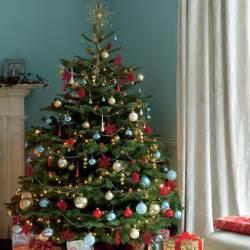 world home improvement 5 unique christmas tree decorating themes