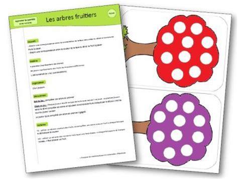 jeux pour apprendre a cuisiner jeux couleur maternelle jeux sur les couleurs en