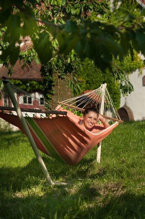 la siesta amaca amaca la siesta fruta mango singola