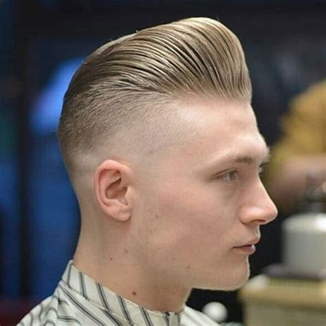 haircuts  guys   faces  mens