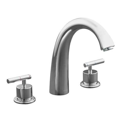 best prices on kitchen faucets kohler taboret bar faucet
