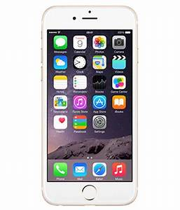 IPhone 6 Price: Buy Apple iPhone 6 (Space Grey, 16GB) Online