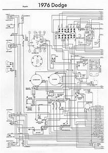 1955 Dodge Engine Wiring Diagram Picture