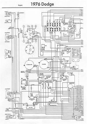 Window Wiring Diagram 1977 27843 Centrodeperegrinacion Es