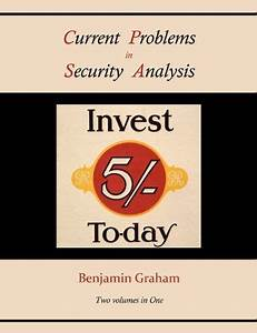 33 best images about Benjamin Graham on Pinterest | Wall ...