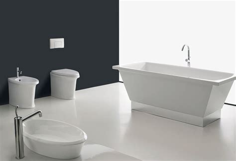 city italian bath style architectural design ceramics