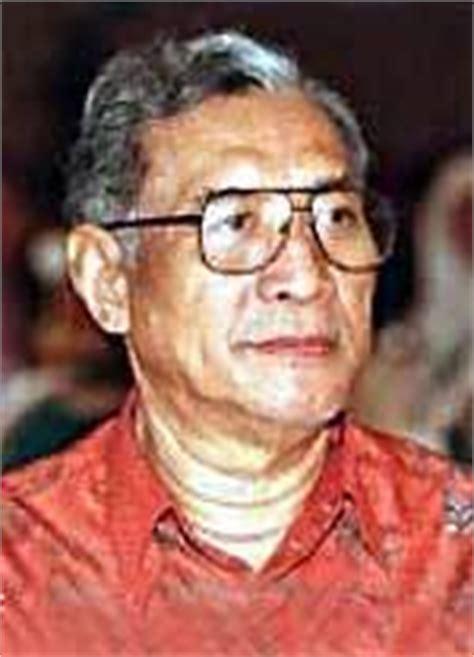 """Kepasrahan Dan Kesetiaan Orang Jawa Dalam """"sri Sumarah"""
