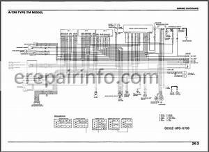 Honda Trx500fe   Fm   Tm Foreman Service Manual Atv