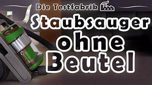 Wie Funktioniert Ein Staubsauger : staubsauger ohne beutel test top 3 staubsauger ohne beutel im test youtube ~ Watch28wear.com Haus und Dekorationen