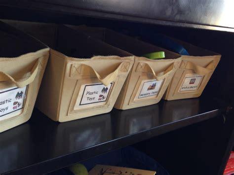 importance  labeling  classroom  autism helper