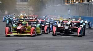 Formule E Paris 2017 : formule e 2016 2017 pilotes curies calendrier circuits ~ Medecine-chirurgie-esthetiques.com Avis de Voitures