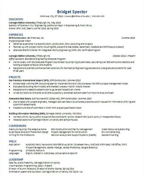 television production engineer resume production engineer